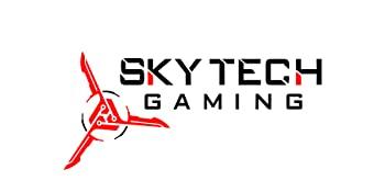 Skytech Gaming Logo