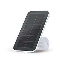 Arlo, Solar Panel, Ultra, Pro 3