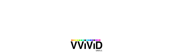 Carbon fiber vinyl car auto wrap red air release VViViD Vinyl 3Mil paint replacement conform stretch