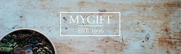 mygift logo