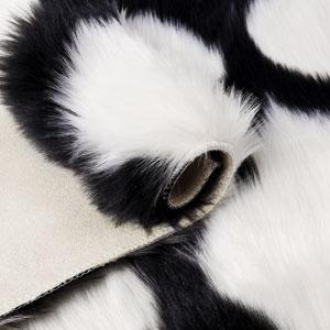 area rug, black sheepskin rug, blue sheepskin rug, brown sheepskin rug, champagne sheepskin rug