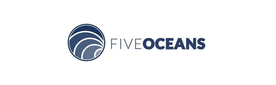 five oceans marine products