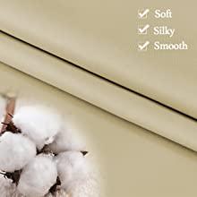 soft,silky,smooth