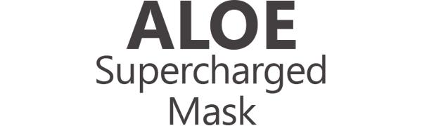 aloe logo
