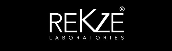 REKZE 24 Clinically Proven Hair Growth Serum Anti-Hair Loss Treatment thinning Thickening regrowth