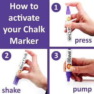 chalk markers, chalk pens, liquid chalk markers, chalkboard markers, prime, use, quality, premium