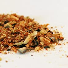 FreshJax Organic Spices and Seasonings