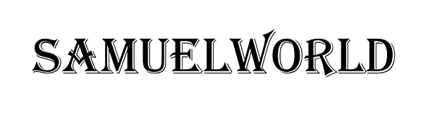 samuelworld