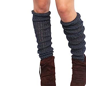 women's over the knee high socks