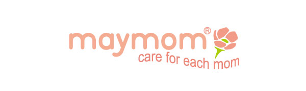 Maymom care for each mom.  flange adapter
