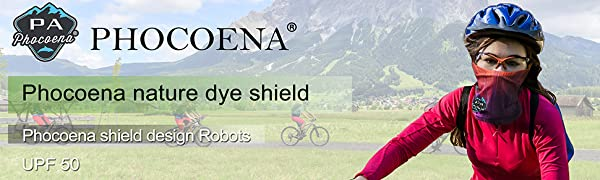 neck-gaiter-buff-balaclava-bandana-fishing-mask-neck-protection-headwear-phocoena-natural-dye-shield