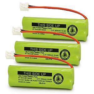 bt-18443 battery