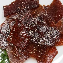 Highly Flavorful and Bursting With A Taste Of Hawaii. All Natural Wild Tuna Use in Every Bag