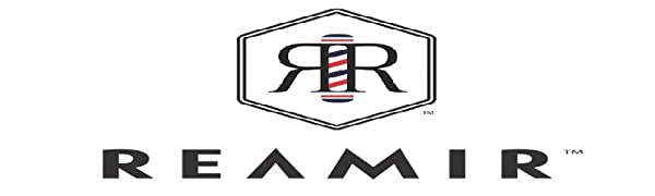styling products all natural hair care mens hair styling