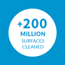 more-than-20million-surfaces-cleaned