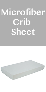 crib sheet set toddler sheets set of 2