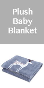 crib blanket toddler blankie