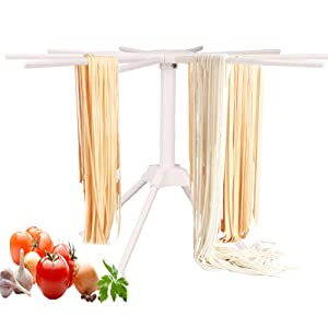 pasta drying holder tool