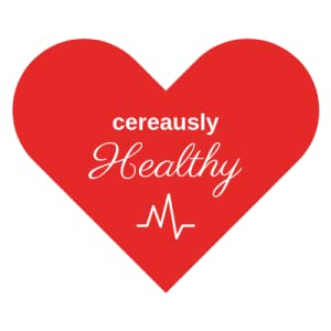 cereausly healthy