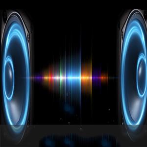 Dual Speaker