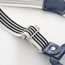 Retractable Suspenders