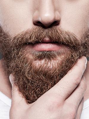 Royal Albert Beard Oil Uses