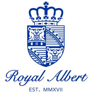 About Us - Royal Albert