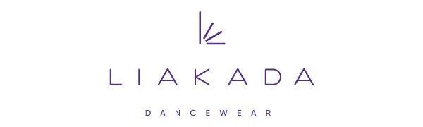 liakada_logo