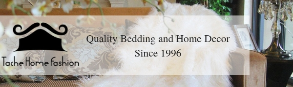 bedding and home decor small wholesome family company quilts, blankets, bedspreads, coverlets