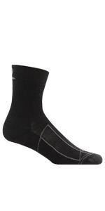 Farm to Feet Greensboro 3/4 Crew Socks