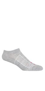 Farm to Feet Greensboro Low Socks