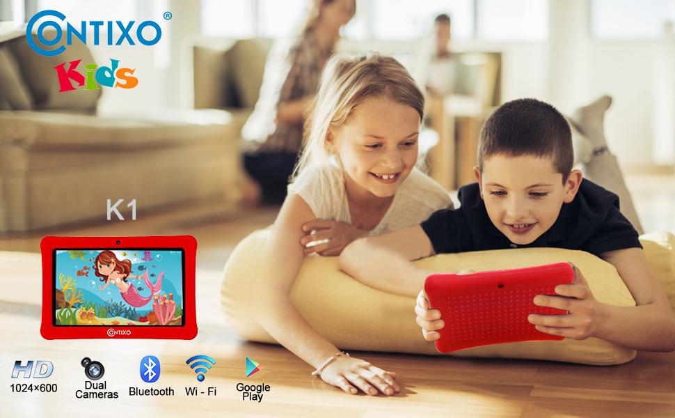 kids tablet,educational tablet for children,children tablet