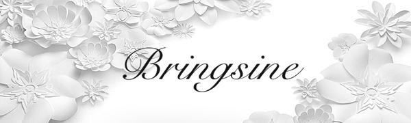 bringsine logo