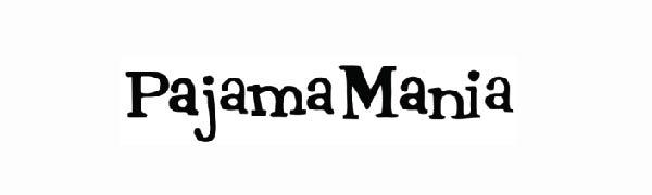 PajamaMania womens fleece pants PMPFR5 cozy warm plush gift idea winter fall pajamas pj pants prints
