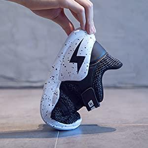 boys tennis shoes