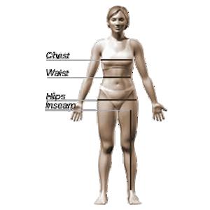 Underwroks Sleep and Leisure Bra, lounging bra,wide straps, medical, Yoga, sport,3110