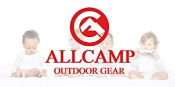 allcamp diaper bag