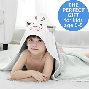 animal towels for children animal towels for children baby animal hooded towel baby animal towel