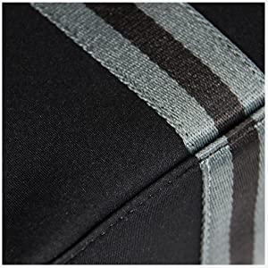 laptop bag for women 13 inch red navy black grey shoulder bag