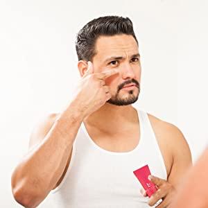 Under Eye Cream Anti Aging Skin for Dark Circles Under Eye Treatment Eye Bags Dark Circles Puffiness