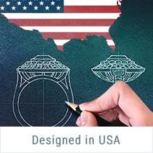 Design In USA