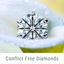 conflict-free-diamond