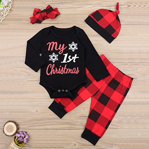 newborn baby boy outfits newborn boy clothes winter unisex newborn winter clothes