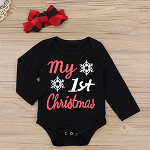 unisex hoodie set for baby baby boy hipster clothes baby clothing boys