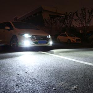 H16 LED Fog Light Bulbs