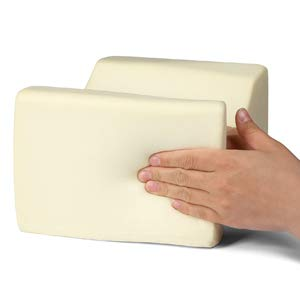 knee pillow 05