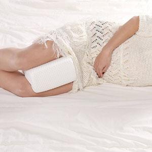 knee pillow 03