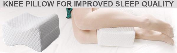 knee pillow 01