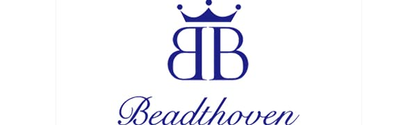 Beadthoven Jewelry Making Accessories Suppliers