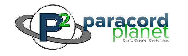 paracord planet p2 header banner logo brand
